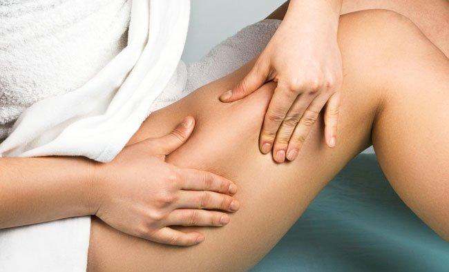 Лечение артроза плечевого сустава народными средствами домашних условиях 480