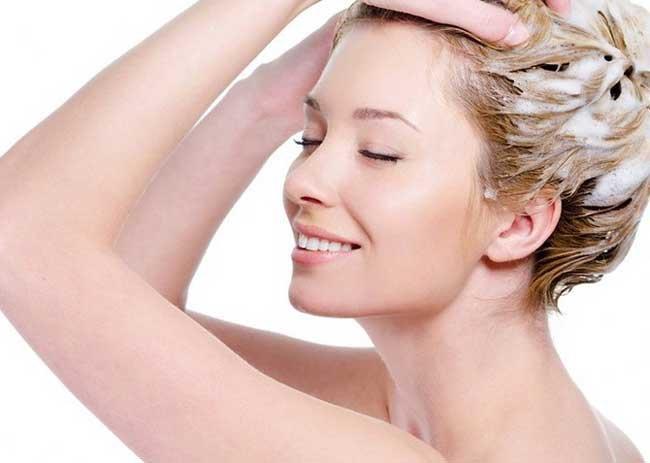 Инновационное средство в мире против роста волос