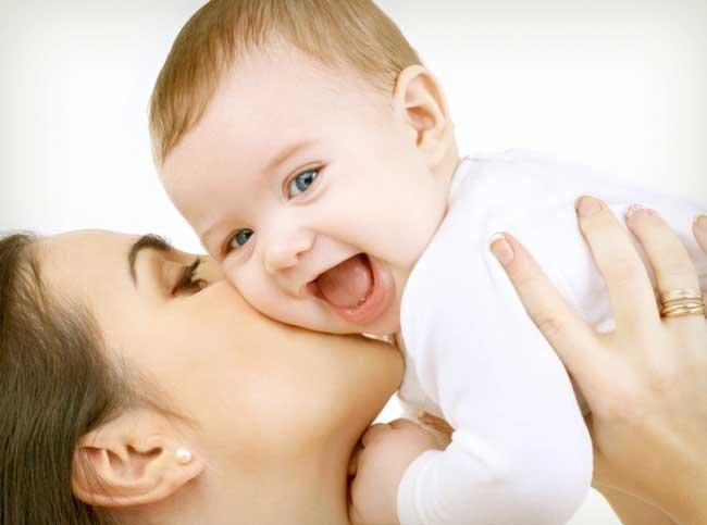 Беременная видит во сне что родила девочку