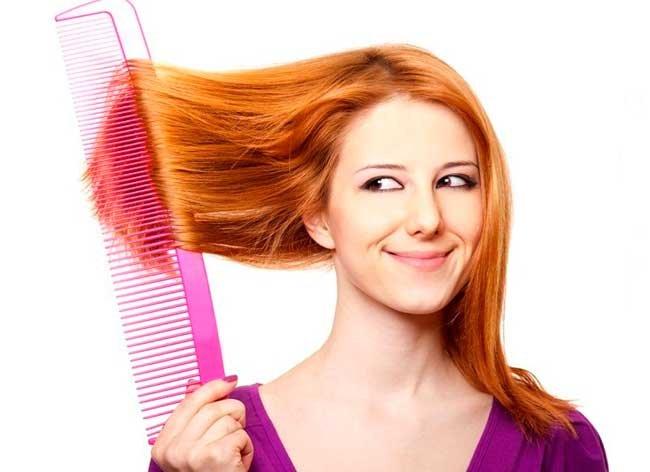 Маска для волос с репейным маслом миндальным и оливковым маслом