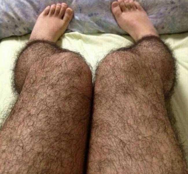 Ноги у девки охуенно волосатые фото фото 343-71