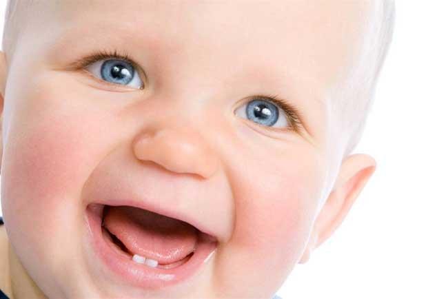 Сонник Зубы, к чему снятся Зубы во сне видеть