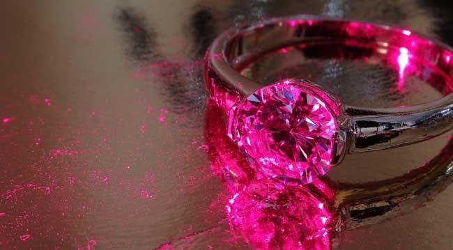 К чему снится кольцо с камнем во сне