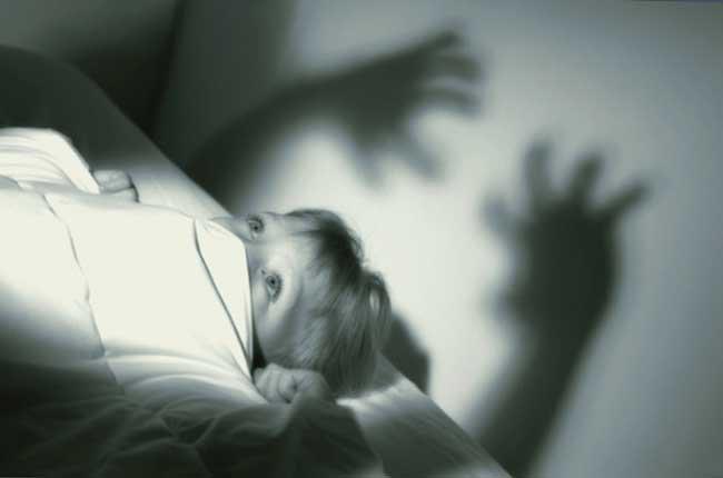 Как присниться другому человеку во сне 22