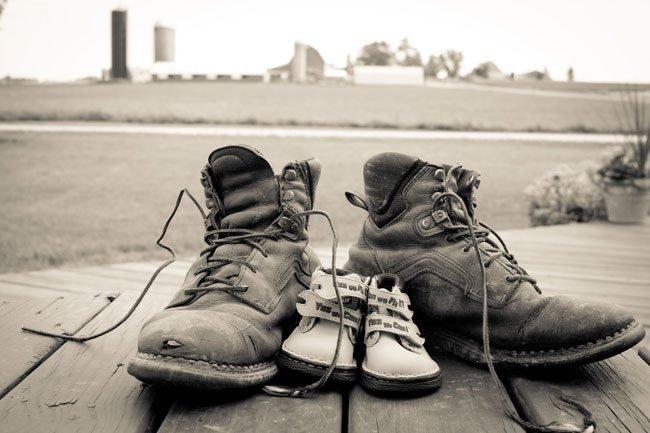 что снится и обувь потеряла если