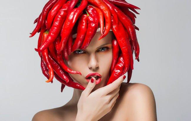 Мед препараты при выпадении волос