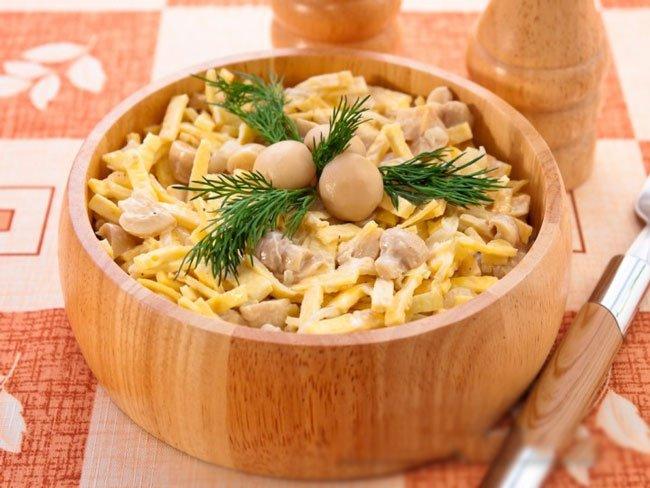 Как приготовить опята - самые интересные рецепты блюд на каждый день и заготовки грибов впрок новые фото
