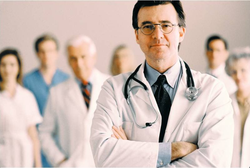 Анальный секс для женщин мнение врачей