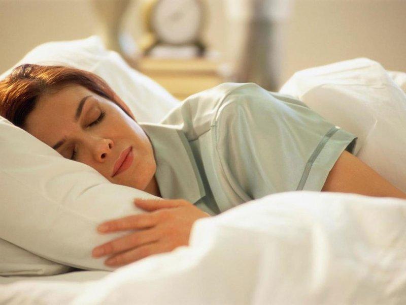 Как присниться другому человеку во сне 98
