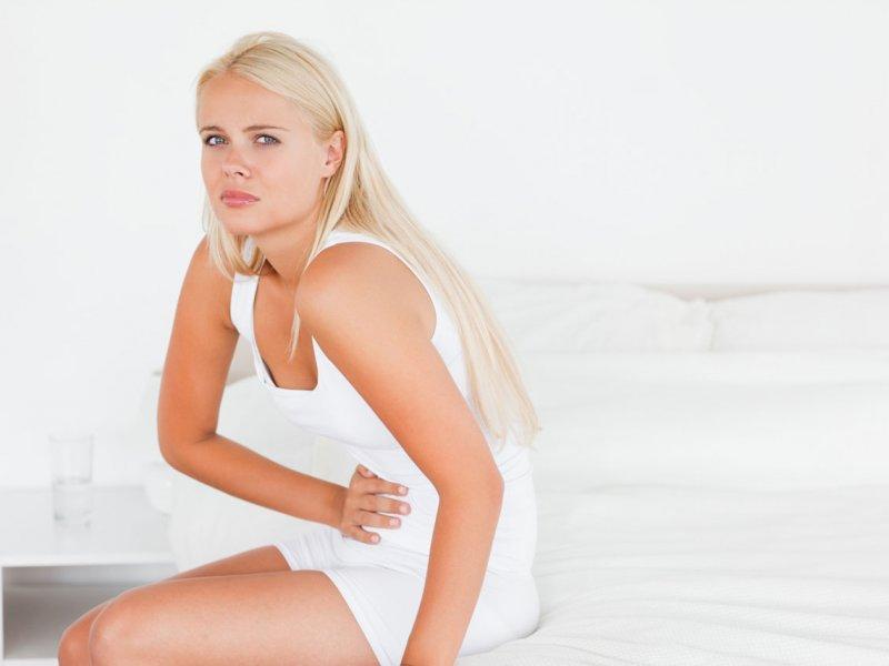 Секс больно девочке