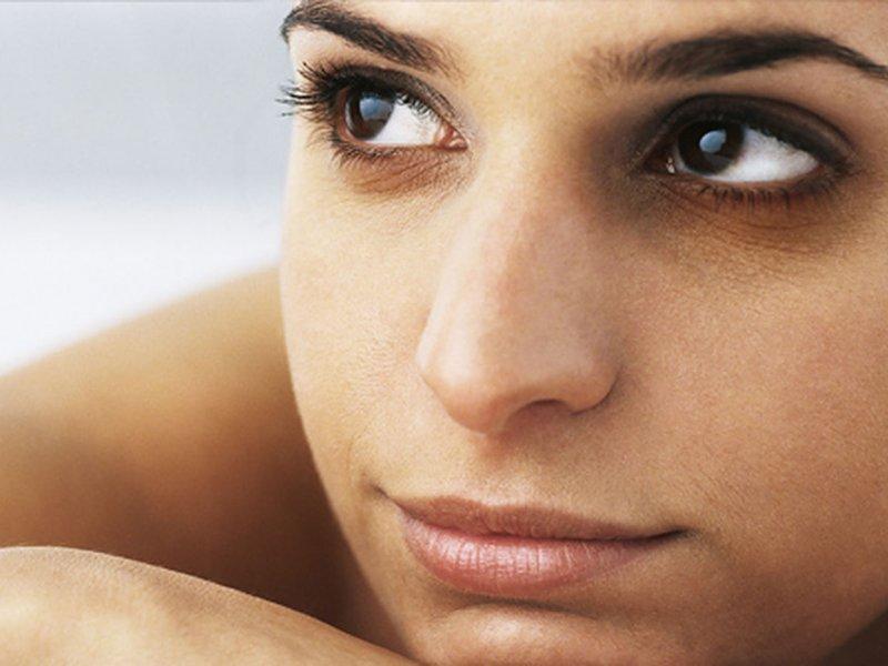 Отрубевидный лишай лечение причины симптомы фото