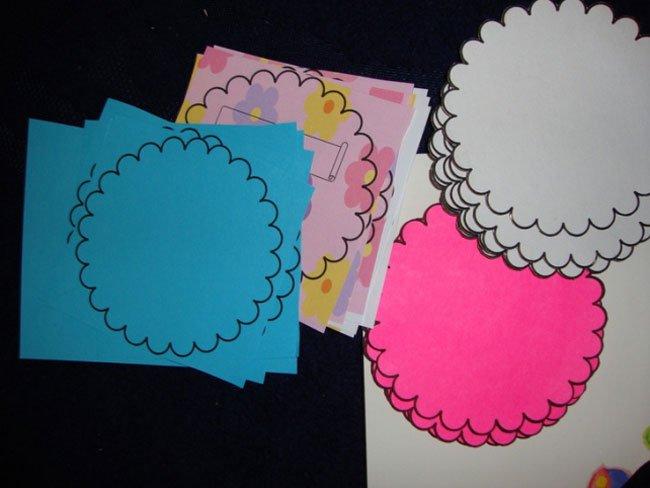 как написать приглашение на детский праздник образец