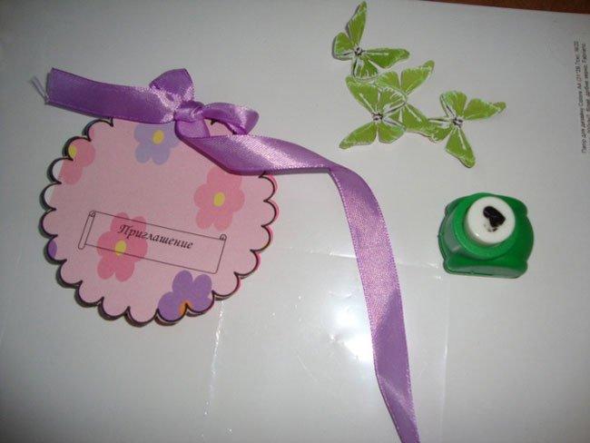Как сделать оригинальные подарки на день рождения