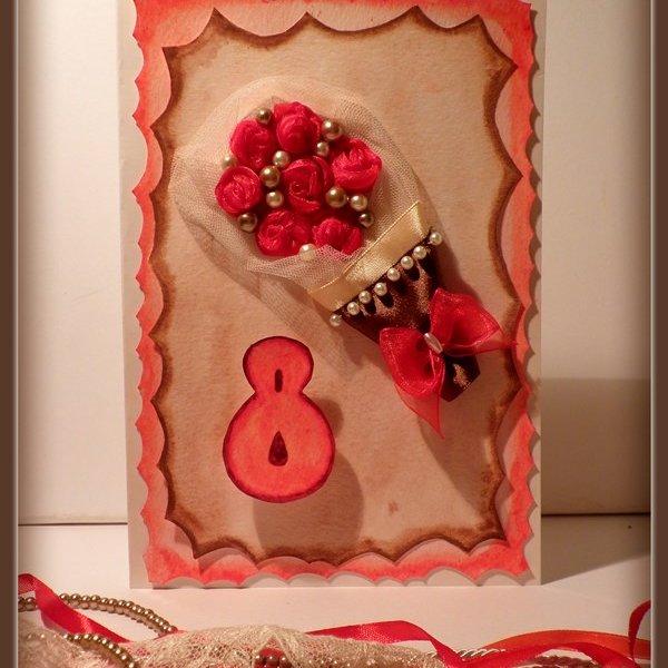 Шоколадки с надписями на обертке своими руками