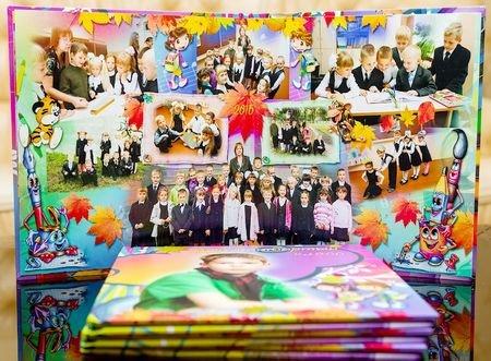 Книжный уголок в детском саду Консультация для