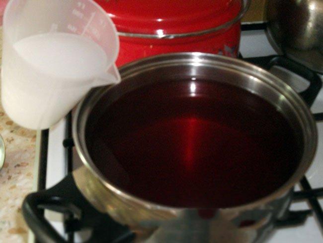 Шницель из говядины пошаговый рецепт с фото