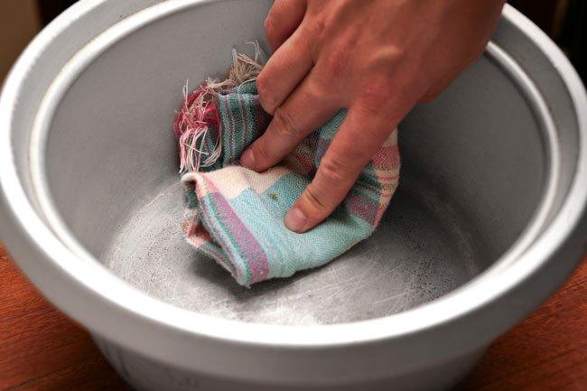 Ряженка в домашних условиях приготовить