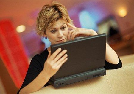 цель для знакомства в интернете