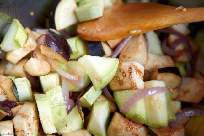 салаты стол 5 рецепты блюд
