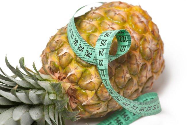 жиросжигающие продукты двойной удар по лишнему весу