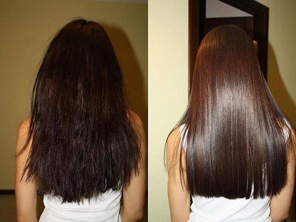 Natura siberica маски для укрепления и роста волос отзывы
