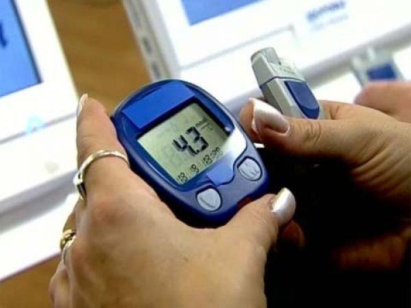 Диета при повышенном холестерине в крови что можно есть