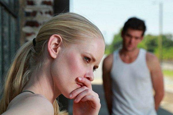 Молитвы при алкоголизме мужа