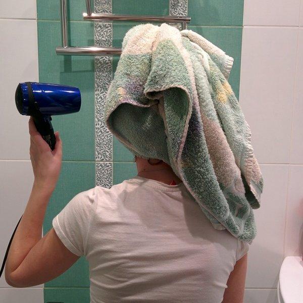 Ламинирование волос как его сделать
