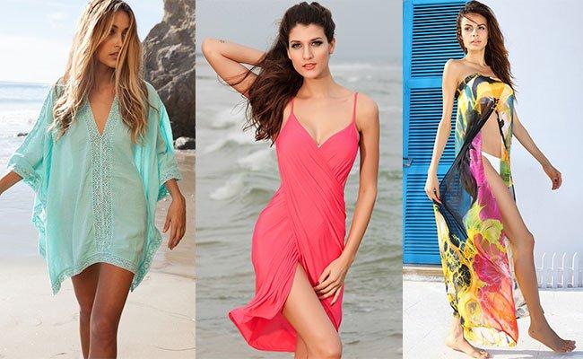 Какие платья будут модными фото