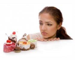 Сахар в крови норма у женщин