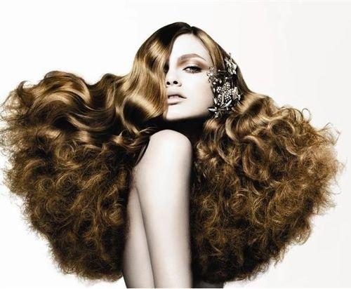 Сиэль сыворотка от выпадения волос отзывы