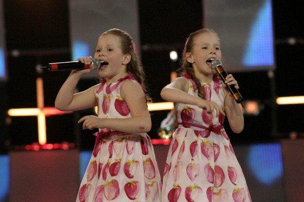 Детский конкурс евровидение россия