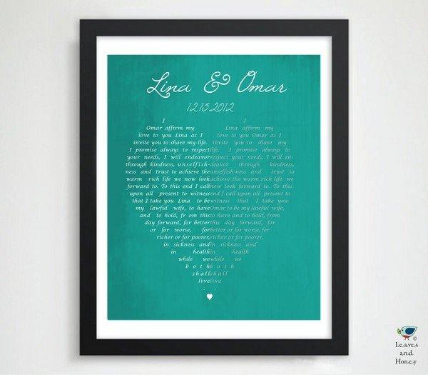Стихи от жениха невесте на свадьбе