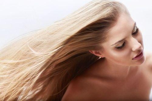 Легкие рецепты масок для волос