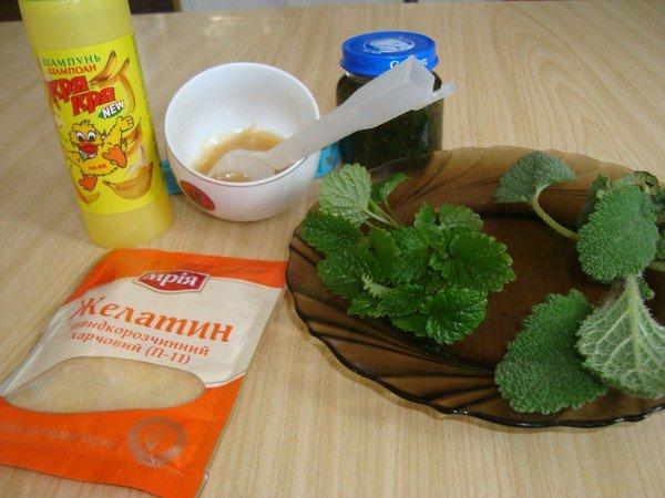 лавандовое масло рецепт приготовления в домашних условиях