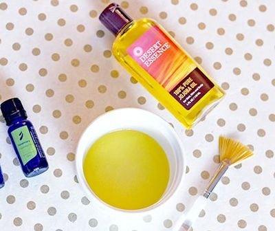 Оливковое масло для волос видео отзывы