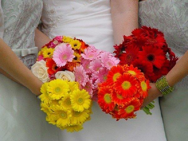 Прикольные поздравления со свадьбой молодоженам 41