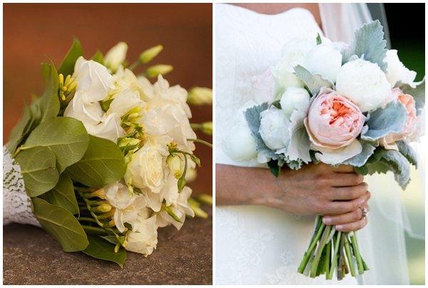 Создание букета на свадьбу живые цветы в вакууме спб оптом