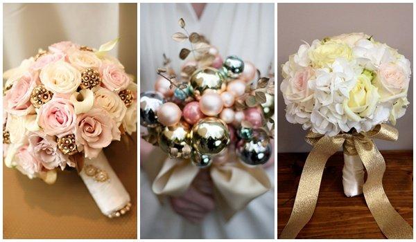 Букет цветов на золотую свадьбу доставка цветов и поздравлений в перми