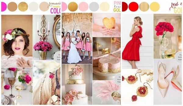 Для золотой свадьбы платье купить