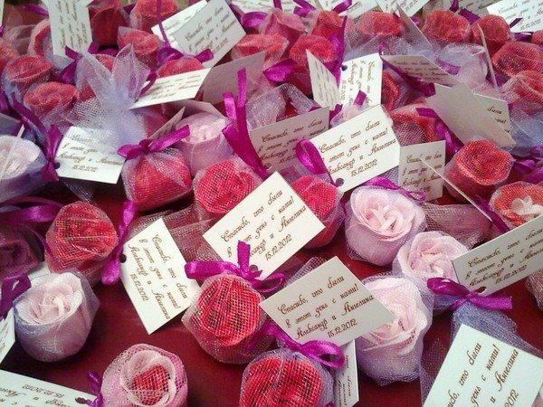 Подарки на свадьбу оригинальное на конкурсы 27