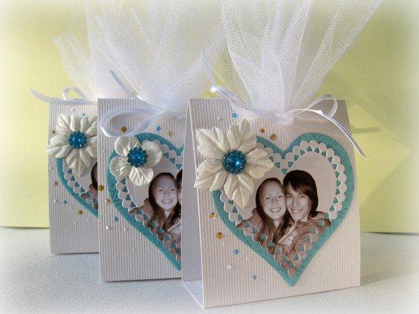 Что дарят на свадьбу жениху родители невесты
