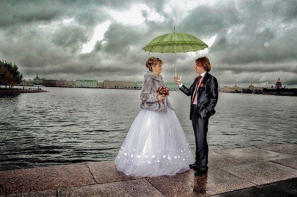 оформление свадьбы в цвете марсала фото