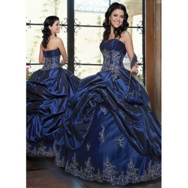 Платье для замужества во второй раз