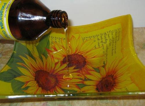 Маска для волос димексид репейное масло 913629177
