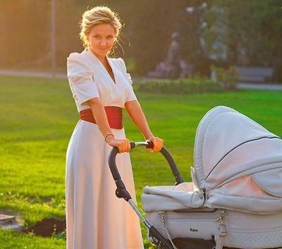 Песков и навка свадьба и личная жизнь