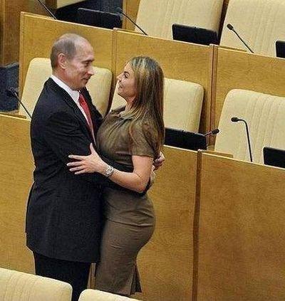 Нардеп от Радикальной партии Мосийчук женился в третий раз - Цензор.НЕТ 8496