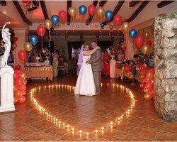 замуж во второй раз платье