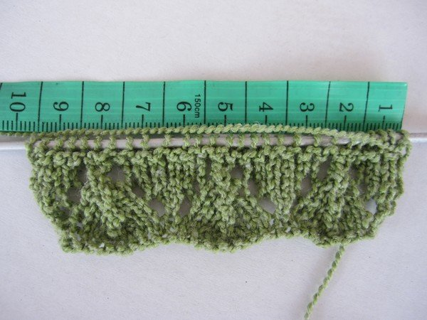 Важно! Вязание детских летних шапочек имеет одну особенность: наборный край не должен быть тугим, так как изделие будет давить и натирать голову ребенку