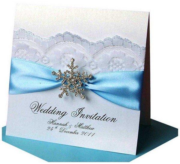 Оформление открытки на свадьбу